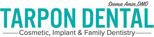Dentist in Tarpon Springs, FL - Tarpon Dental