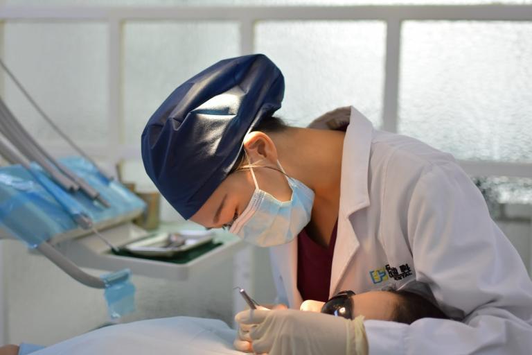 preventative dental cleaning fl