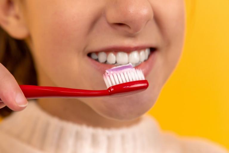 dentist in holiday fl